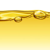 Oil background Royalty Free Stock Photography