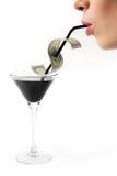 Oil consumerism Stock Photos