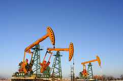 Oil and gas stock photos