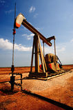 Oil and Gas Stock Photography