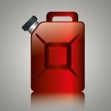 Oil industry design. Petroleum industry design, vector illustration eps 10 vector illustration