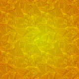 Oil paint seamless pattern Royalty Free Stock Photos
