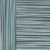 Oil painting stripes background Royalty Free Stock Photography