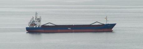Oil tanker Royalty Free Stock Photos