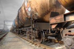 Free Oil Transportation Stock Photos - 55909703