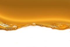 Oil Wave Stock Photos
