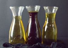 Free Oils Royalty Free Stock Photos - 148906828