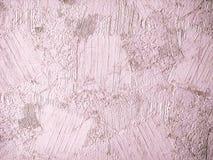 Ojämn textur Fotografering för Bildbyråer