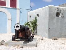 Ojanjestad Aruba - Canon Stock Photos