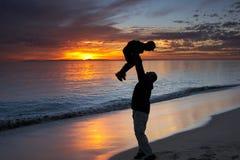 ojca i syna
