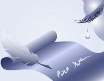 Ojo libre illustration