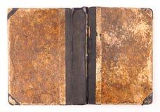 okładka książki pradawnych, Zdjęcia Royalty Free