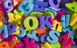OK Stock Photos