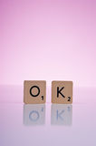 OK Stock Images