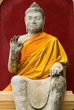 Ok buddha from thailand. 