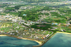 Okinawa japan Royalty Free Stock Photos