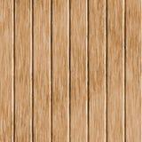 Okkernoot Houten Textuur Raads houten oppervlakte Abstract grunge houten patroon Vector illustratieachtergrond royalty-vrije illustratie