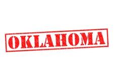 OKLAHOMA Stock Photos
