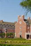 Oklahoma State University Stock Images