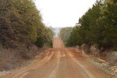 Oklahoma Royalty Free Stock Photography