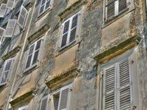 okno. Zdjęcia Stock