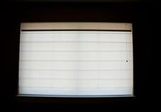 okno Zdjęcia Royalty Free