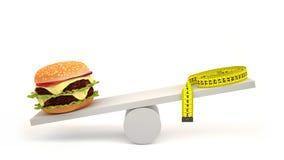 około tło bow puste pojęcia wyświetlania numerów jego skali diety środki wiążące taśma tekst biały okna twojego zawinięty Obraz Stock