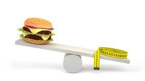 około tło bow puste pojęcia wyświetlania numerów jego skali diety środki wiążące taśma tekst biały okna twojego zawinięty Obraz Royalty Free
