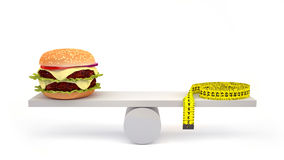 około tło bow puste pojęcia wyświetlania numerów jego skali diety środki wiążące taśma tekst biały okna twojego zawinięty Fotografia Stock
