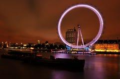 oko London s zdjęcia royalty free