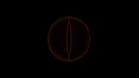 Oko Sauron