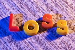 około donowie rynku zabawek zapasów t Zdjęcie Royalty Free