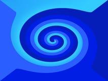 okrągły abstrakcyjna Zdjęcia Royalty Free