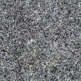 Bezszwowa granitowa tekstura. Zdjęcia Stock