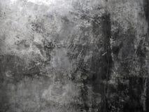 Okrzesana tynk betonowej ściany tekstura dla wzoru zdjęcia royalty free