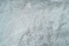Okrzesanej betonowej tekstury podłogowej budowy szorstki tło obraz royalty free