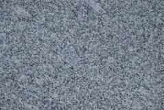 Okrzesany granit Zdjęcia Royalty Free