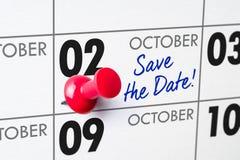Oktober 02 Fotografering för Bildbyråer