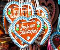 Oktoberfest Fotos de Stock Royalty Free
