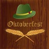 oktoberfest Obraz Stock