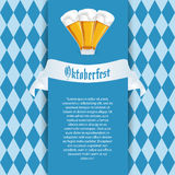 Oktoberfest Royalty Free Stock Images