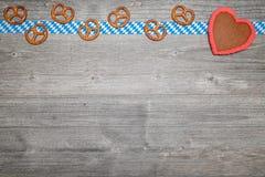 Oktoberfest Hintergrund lizenzfreie stockfotografie