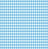 Oktoberfest naadloos patroon Oktober fest op de eindeloze achtergrond van Duitsland Het herhalen van textuur Vector illustratie vector illustratie