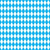 Oktoberfest vector background Royalty Free Stock Photo