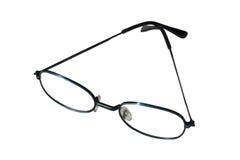 okulary Obraz Stock