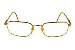 okulary Zdjęcie Royalty Free