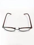 okulary Zdjęcia Stock