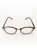 okulary Obrazy Royalty Free