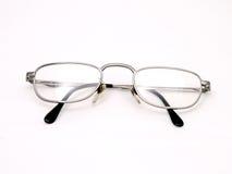 okulary oczu. Obrazy Stock