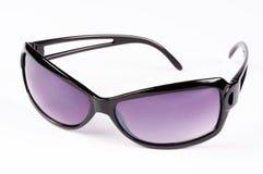 okulary przeciwsłoneczne zdjęcie royalty free